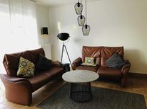 Holiday home 1824329 for 4 adults + 1 child in Hooksiel