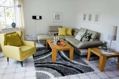 Ferienhaus 1824346 für 4 Erwachsene + 1 Kind in Hooksiel