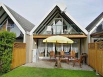 Ferienhaus 1824462 für 6 Erwachsene + 1 Kind in Horumersiel