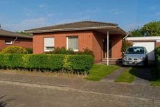 Vakantiehuis 1824550 voor 4 volwassenen + 1 kind in Schillig