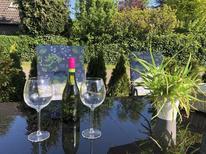 Appartement 1824570 voor 4 volwassenen + 1 kind in Sande-Mariensiel