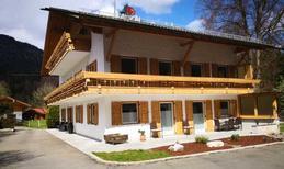 Ferienwohnung 1824733 für 5 Personen in Grainau
