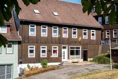 Casa de vacaciones 1824790 para 10 adultos + 1 niño en Sankt Andreasberg