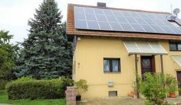 Holiday home 1824975 for 5 adults + 1 child in Reichenau