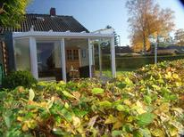 Holiday home 1825043 for 2 persons in Leer (Ostfriesland)