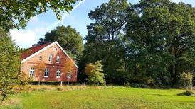 Holiday home 1825235 for 7 persons in Uplengen