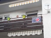 Ferienwohnung 1825307 für 6 Erwachsene + 1 Kind in Bad Bellingen