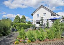 Holiday apartment 1825350 for 4 adults + 1 child in Cölbe-Bürgeln