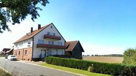 Room 1825381 for 2 persons in Amorbach