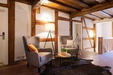 Zimmer 1825420 für 1 Person in Nürnberg