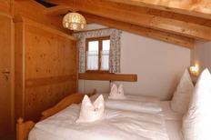 Kamer 1825488 voor 2 personen in Oberstdorf