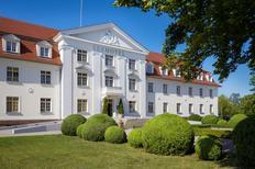 Pokój 1825587 dla 2 osoby w Großräschen