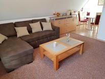 Appartement 1825653 voor 3 personen in Lilienthal