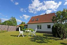 Maison de vacances 1825682 pour 2 personnes , Rheinsberg-Kleinzerlang