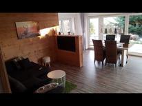 Appartement 1825740 voor 4 personen in Neukirchen