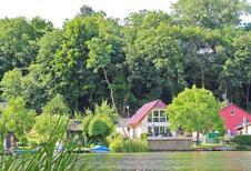 Maison de vacances 1825817 pour 6 adultes + 1 enfant , Lychen