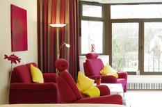 Studio 1825854 dla 3 osoby w Bad Bevensen