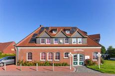 Vakantiehuis 1826240 voor 4 personen in Bensersiel