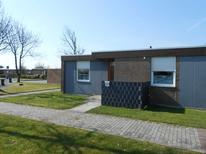 Maison de vacances 1826420 pour 4 adultes + 1 enfant , Bensersiel