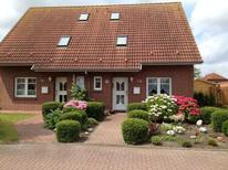 Holiday home 1826610 for 6 persons in Carolinensiel
