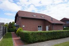 Holiday home 1826635 for 5 persons in Carolinensiel
