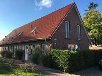 Holiday home 1826642 for 6 persons in Carolinensiel