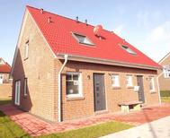 Holiday home 1826653 for 4 persons in Carolinensiel