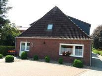 Vakantiehuis 1826896 voor 8 personen in Esens
