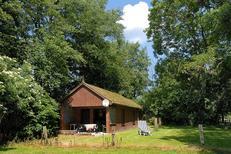 Mieszkanie wakacyjne 1826957 dla 4 dorosłych + 1 dziecko w Hartward