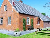 Ferienhaus 1826966 für 3 Erwachsene + 1 Kind in Holtgast