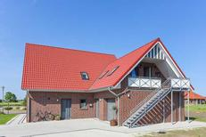 Rekreační byt 1827066 pro 2 osoby v Neuharlingersiel