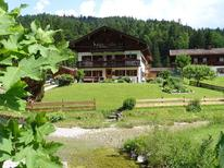Holiday apartment 1827137 for 4 persons in Kreuth-Glashütte