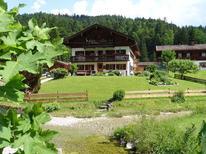 Ferienwohnung 1827137 für 4 Personen in Kreuth-Glashütte