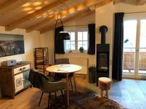 Ferienwohnung 1827138 für 2 Personen in Kreuth-Oberhof