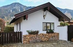 Ferienwohnung 1827139 für 2 Personen in Kreuth-Oberhof
