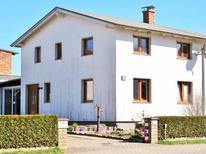 Casa de vacaciones 1827144 para 8 personas en Bastorf