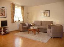 Mieszkanie wakacyjne 1827562 dla 4 osoby w Ostseebad Kühlungsborn