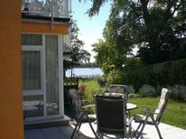 Holiday apartment 1828133 for 4 adults + 1 child in Rerik