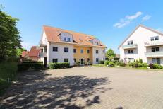 Appartement 1828144 voor 4 personen in Oostzeebad Rerik