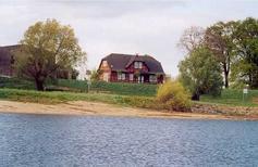 Apartamento 1828283 para 2 personas en Müggendorf