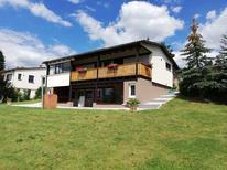 Apartamento 1828297 para 3 personas en Fladungen