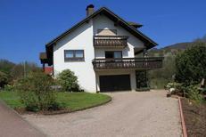 Rekreační byt 1828345 pro 4 osoby v Lindenfels-Schlierbach
