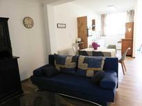 Appartement 1828346 voor 6 personen in Lindenfels-Winterkasten