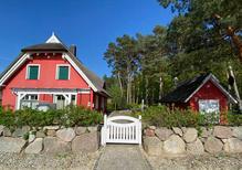 Ferienhaus 1828348 für 6 Personen in Stubbenfelde
