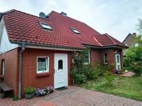 Holiday apartment 1828546 for 4 persons in Dahmen
