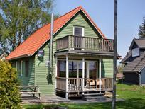Ferienhaus 1828551 für 8 Erwachsene + 1 Kind in Göhren-Lebbin