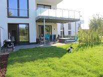 Ferienwohnung 1828559 für 4 Erwachsene + 1 Kind in Göhren-Lebbin