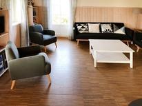 Ferienwohnung 1828775 für 12 Personen in Rosenhagen