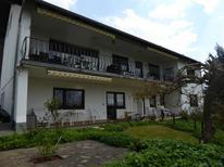 Appartement 1828809 voor 5 personen in Michelstadt