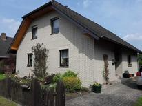 Ferienwohnung 1828822 für 2 Personen in Fürstensee